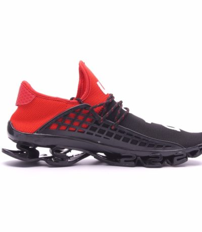 летняя уличная мужские кроссовки