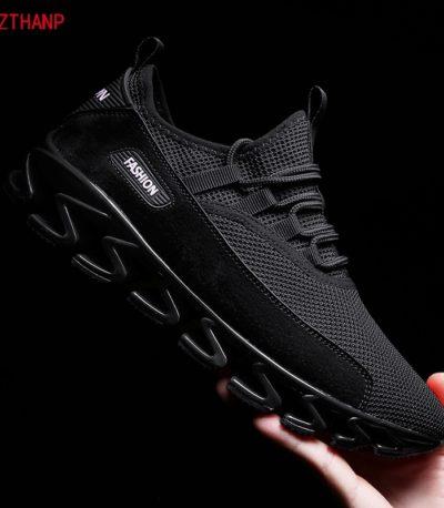спортивная удобная кроссовки