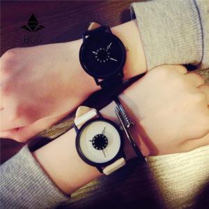 Часы для влюбленных