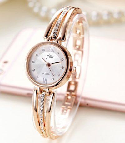 Элитный бренд часы для женщин