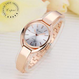 Женские часы браслеты