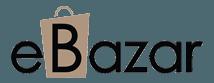 E-Bazar.uz – Каталог товаров и цены в интернет магазинах Узбекистана