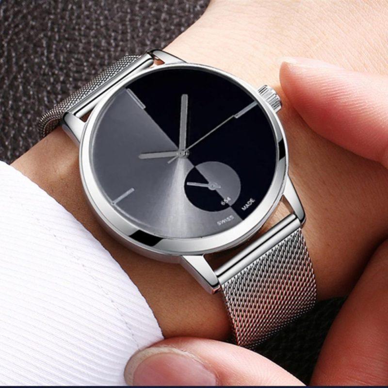 Парный часы для влюбленных