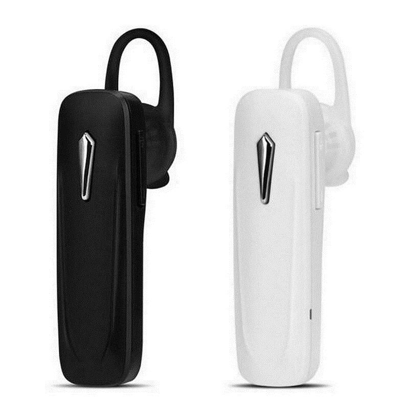 M163 Мини Bluetooth наушники с микрофоном