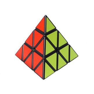 Pyramix Треуголник кубик рубик головоломка