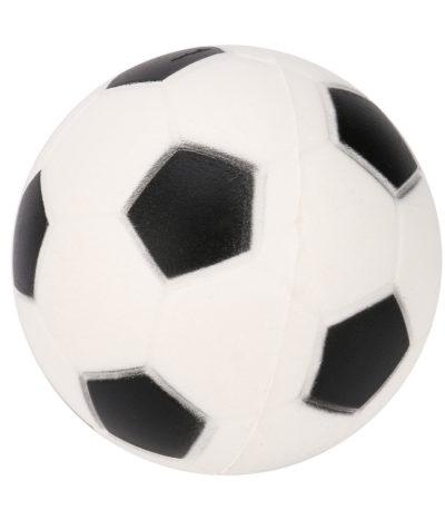 Мягкий футбольный мяч антистресс игрушка