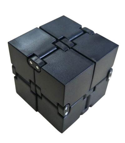 Креативный бесконечный куб антистресс