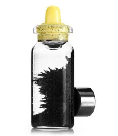 Творческая игрушка для магнитной декомпрессии