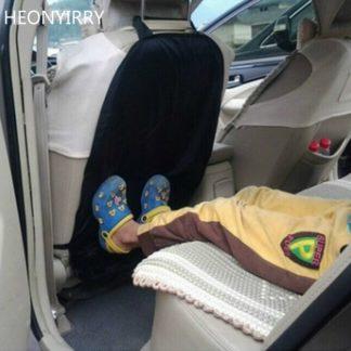 Авто чехолы защита от детей и грязи