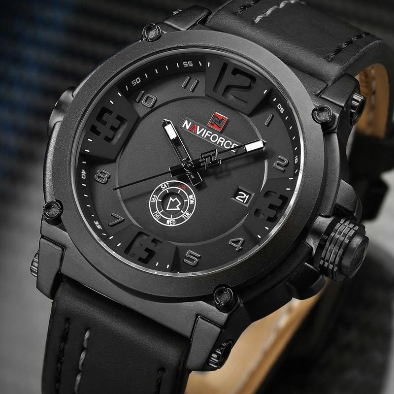 Деревянный часы кварцевые часы для мужчин бамбук наручные часы аналоговые природа дерево модные мягкие кожаные творческие подарк наручные часы timberland tbl.