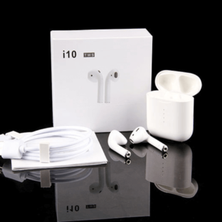Копия Apple AirPods I10 TWS