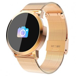 Q8 OLED Bluetooth Smart часы