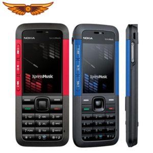 Оригинальный Nokia 5310 Xpress Music