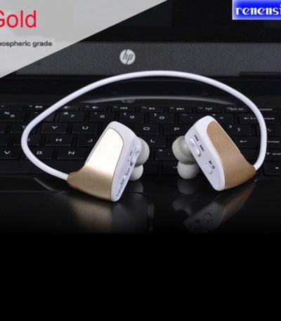 Спортивный MP3 плеер с 8ГБ памятом