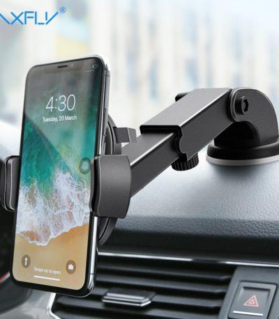 Роскошные автомобильный держатель телефона