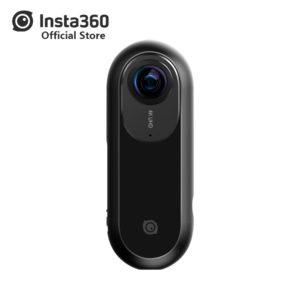 Insta360 ONE спортивная экшн-видеокамера для iPhone