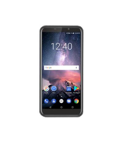 Смартфон MDC Grand Pro 8GB