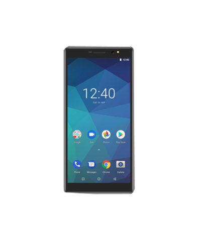 Смартфон MDC Nova Pro 16GB