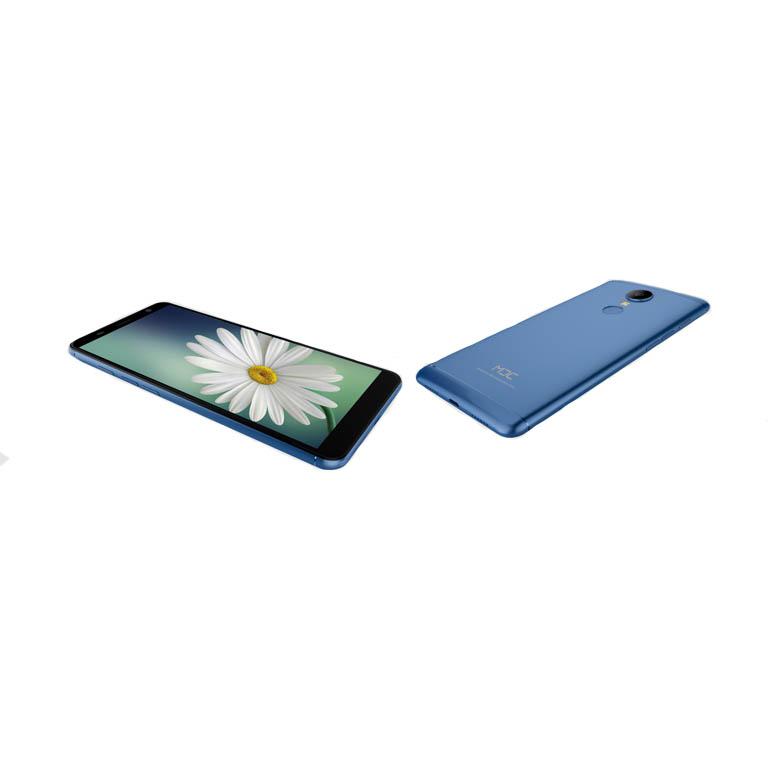 Смартфон MDC Optima 2/16GB
