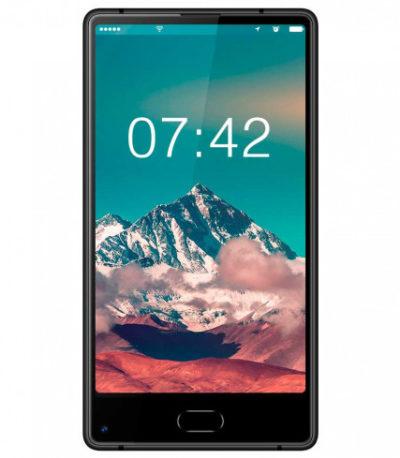 Смартфон MDC Prime Lite 2/16GB