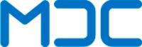 Купить Телефоны MDC в Ташкент Цена Обзор