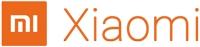 Купить Телефоны и Гаджеты Xiaomi Mi в Ташкент Цена Обзор