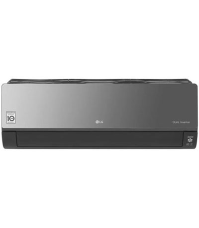Кондиционер LG Artcool Dual Inverter Wi-Fi 12