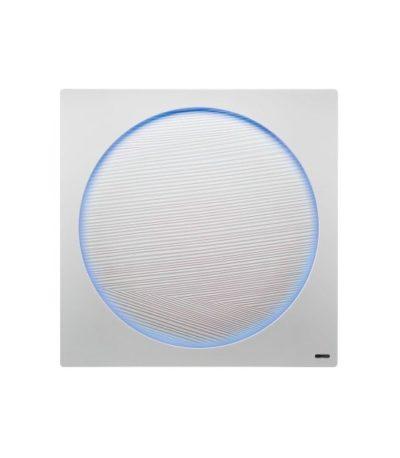 Кондиционер LG Artcool Stylist Inverter A09IWK