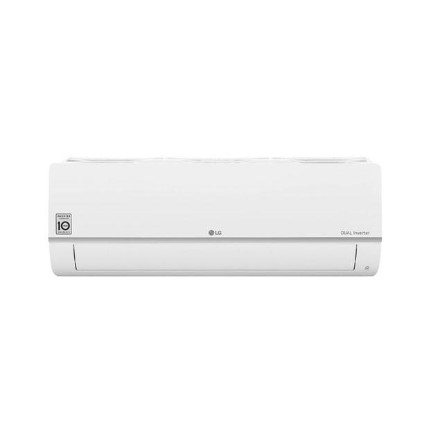 Кондиционер LG Dual Inverter P09SP