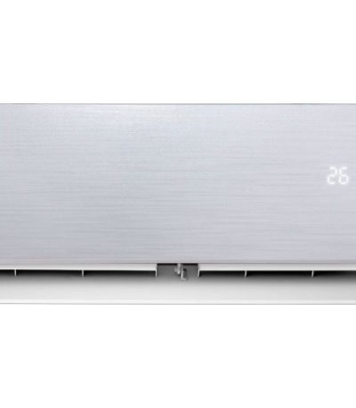 Кондиционер Midea Aurora Low Voltage 18