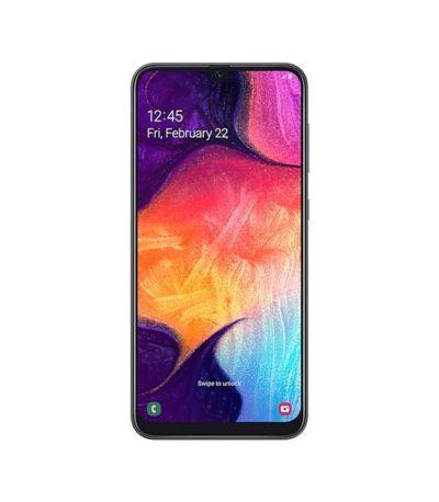 Смартфон Samsung Galaxy A50 4/64GB A505