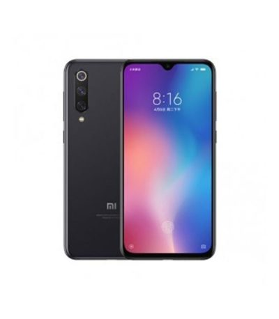Смартфон Xiaomi Mi 9 Se