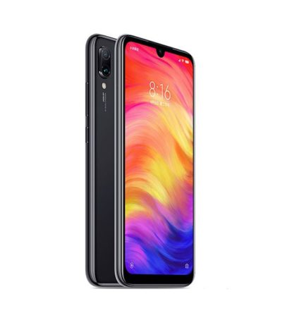 Смартфон Xiaomi Redmi Note 7