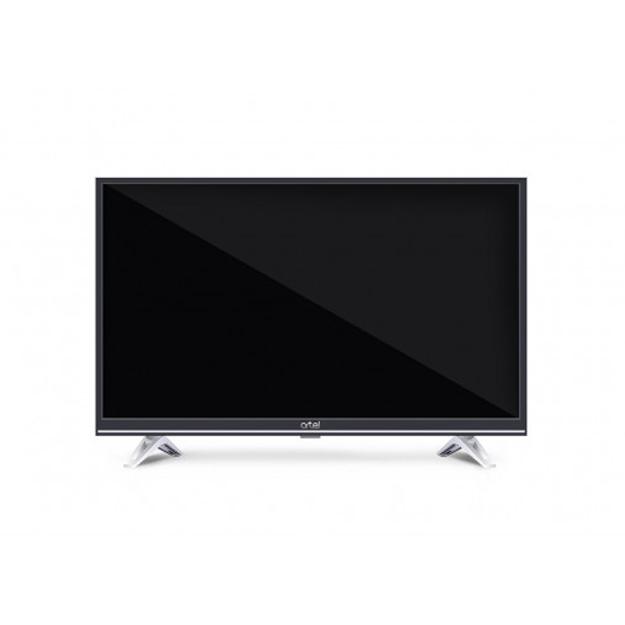 Телевизор Artel LED 32 AH90G