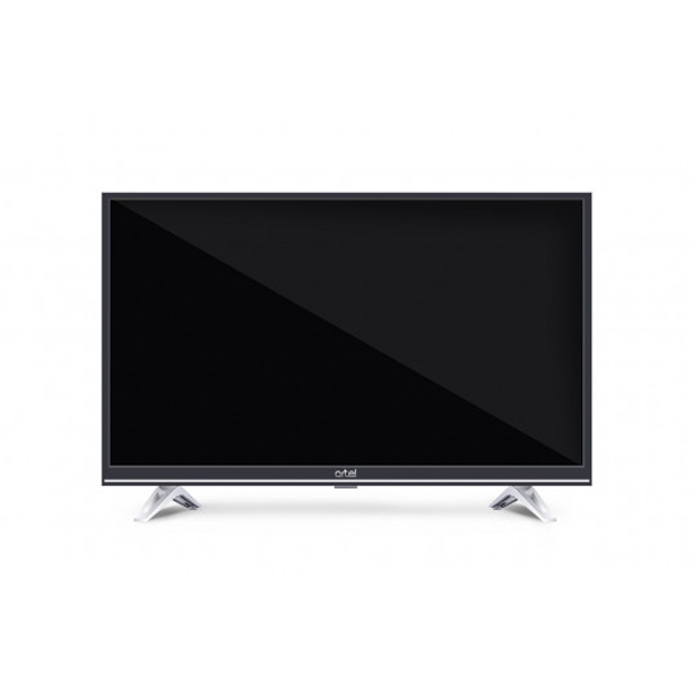 Телевизор Artel LED 43 AF90G Smart