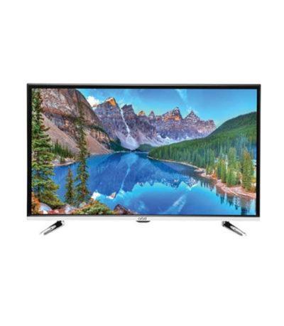 Телевизор Artel LED 49 9000 Smart