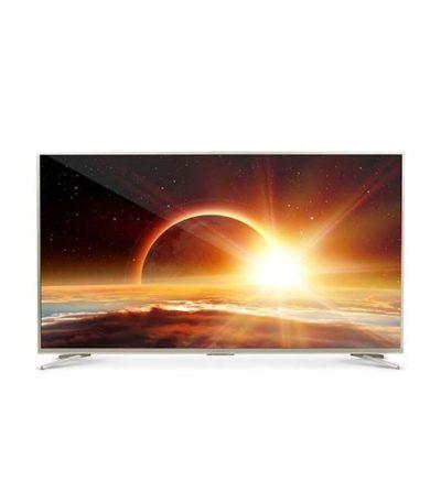 Телевизор Artel LED 65 AU90GA