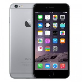 Apple iPhone 6 16GB 64GB Gold Gray
