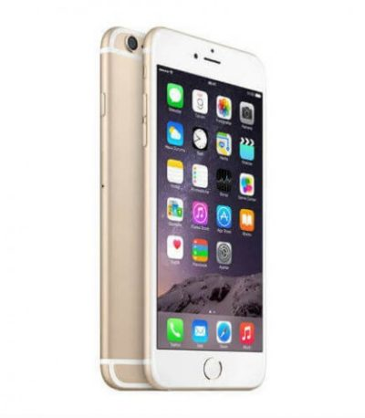 Apple iPhone 6+ Plus 16GB 64GB Gold Gray