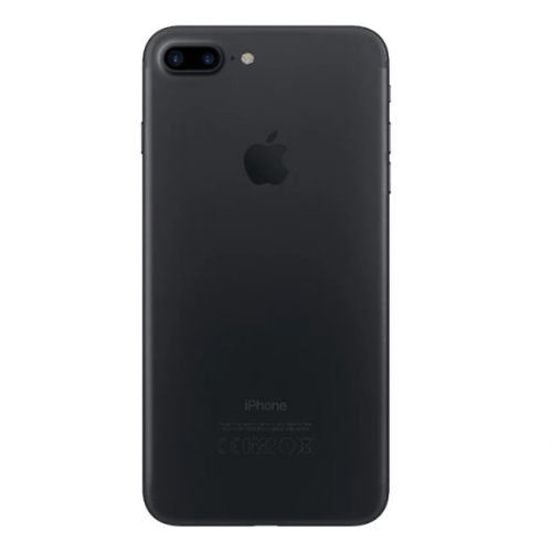 Apple iPhone 7 Plus 32GB 128GB Gold Matte Black