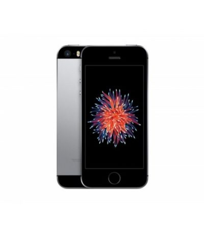 Apple iPhone SE 32GB 64GB Gold Gray