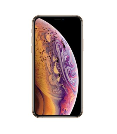 Apple iPhone XS MAX 64GB 256GB 512GB