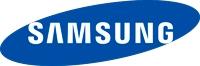 Купить Телефоны и Бытовой техники от Samsung в Ташкент Цена Обзор