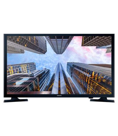 Телевизор Samsung 32 M 4000