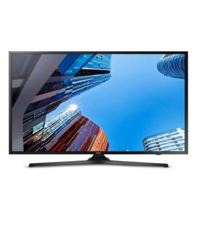 Телевизор Samsung 49 M5070