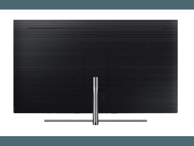 Телевизор Samsung 65 FNA 4K UHD QLED Smart Tv