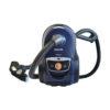 Пылесос Philips FC 9150